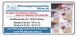 Wohnungsgenossenschaft Zittau eG