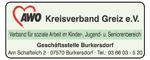 AWO Kreisverband Greiz e.V.