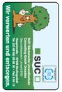 SUC Sächsische Umweltschutz Consulting GmbH Dresden