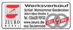 Zeuro Möbel  Werksverkauf
