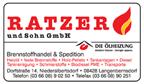 Ratzer und Sohn GmbH