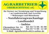 Agrarbetrieb Oberlichtenau eG