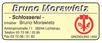 Morawietz