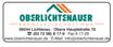 Oberlichtenauer Baugesellschaft mbH