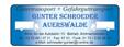 Gütertransport Schroeder