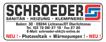 Schroeder Sanitär Heizung Klempnerei