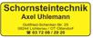 Schornsteintechnik Uhlemann