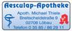 Aesculap-Apotheke