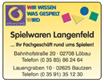 Spielwaren Langenfeld