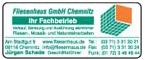 Fliesenhaus GmbH Chemnitz Jürgen Schade