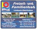 Limbomar Freizeit und Familienbad L.-O.