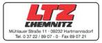 LTZ Chemnitz