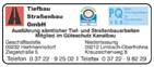 Tiefbau Straßenbau GmbH