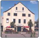 Gemeinde Mühlau / Hartmannsdorf