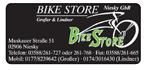 Bike Store Niesky GbR