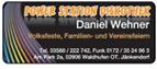 Power Station Diskothek  Wehner
