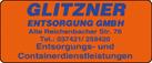 Glitzner Entsorgung GmbH