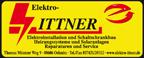 Elektro Ittner