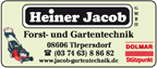 Heiner Jacob GmbH