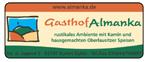 Gasthof Almanka