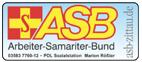 ASB Arbeiter Samariter Bund