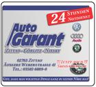 Auto Garant