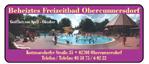 Freizeitbad Oberrunnersdorf