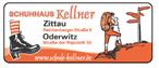 Schuhhaus Kellner
