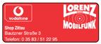 Mobilfunk Lorenz GmbH