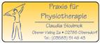 Physiotherapie Siodmok