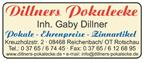 Dillners Pokalecke