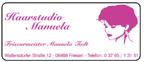 Haarstudio Manuela