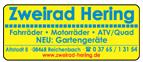 Zweirad Hering