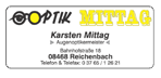 Optik Mittag