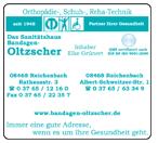 Orthopädie_Schuh_Reha_Technik Oltzscher