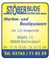Stöberbude