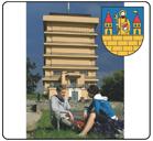 Stadt Reichenbach