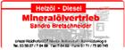 Mineralölvertrieb Bretschneider