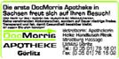 Doc Morris Apotheke