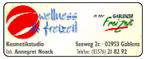 Kosmetikstudio Wellness & Freizeit