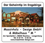 Massivholz - Design GmbH & Möbelhaus M