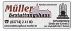 Müller Bestattungshaus
