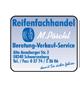 Reifenfachhandel M. Pöschl