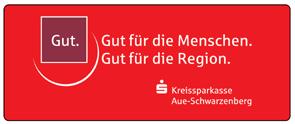 Kreissparkasse Aue-Schwarzenberg