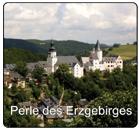 Stadt Schwarzenberg