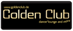 Golden Club  dance+lounge and more