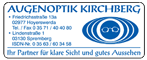 Augenoptik Kirchberg