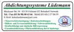 Abdichtungssysteme Lüdemann