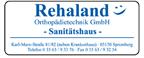 Rehaland Orthopädietechnik GmbH