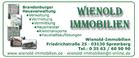 Wienold Immobilien